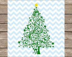 Christmas themed svg files for using with your electronic cutting machines, terms of use can be found within your downloads or by clicking here. Christmas Svg Snow Globe Svg Snowflake Svg Let It Snow Svg Svg Files For Cricut Silhouette Files Christmas Svg Christmas Stencils Tree Svg