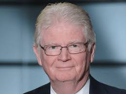Legendary Conservative Broadcaster Greg Garrison to Retire After 20 Years