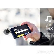 speakers phone. best dhl mini smartphone speakers f10 phone speaker portable amplifier for apple iphone 6 plus 6s samsung note 5 ipad air laptop 3.5mm jack out door