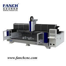 countertop cnc machining center