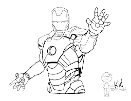 Printable Spiderman Coloring Pages Coloring Pages Online Coloring