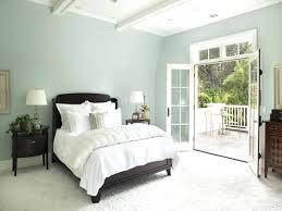 room paint ideas 2018 master bedroom paint colors beautiful master bedroom wall paint ideas fresh bedrooms