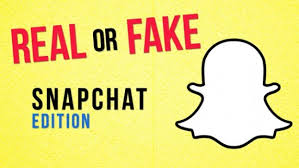Helping Youth fake Win Workers Edition Real Snapchat Dym