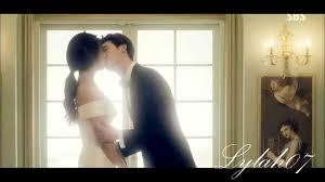 darling dalin couple wedding kiss pinocchio ep 20 (park shin Wedding Korean Drama Episode 7 darling dalin couple wedding kiss pinocchio ep 20 (park shin hye lee jong suk) youtube Good Drama Korean Drama Episode
