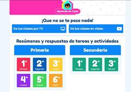Check spelling or type a new query. Paco El Chato Sitios Para Tus Tareas Y Examenes Bitcuco