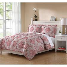 What size is a queen comforter Linens Comforters On Sale Now Overstock Bed Size Queen Comforters Sears