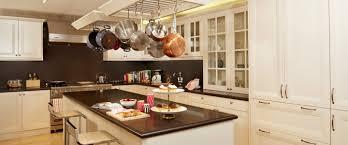 Design Your Kitchen Layout Kitchen Cool Design Your Kitchen Design Your Kitchen Layout 3d