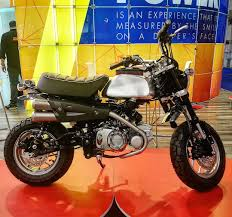 We did not find results for: Dnafilters Honda Monkey Stage 3 Application For The Popular Honda Monkey 125 2019 2020 Complete Plug And Play Intake Kit Wi Cafe Racer Monkey Design Bobber