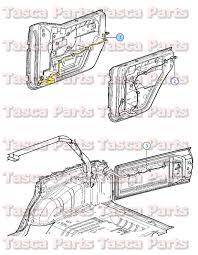 2012 jeep patriot wiring diagram jeep wiring diagrams installations Interior 2014 Jeep Patriot Wiring-Diagram at 2014 Jeep Patriot Lighting Wiring Diagram