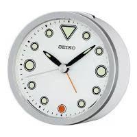 <b>Seiko</b> QXE051 - купить недорого <b>настольные часы</b> в Санкт ...