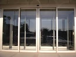 commercial automatic sliding glass doors. Sliding Glass Doors Commercial Mbsafe Classic Type Of Automatic Door For Plans T