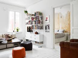 Small Picture Small Apartment Design Ideas Photos Architectural Digest idolza