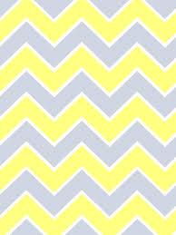 chevron grey yellow white smlf shower curtain teal fabric shower curtain