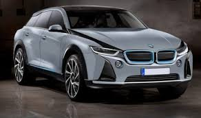 bmw i5 price. Modren Price 2019 BMW I5 SUV Redesign Release Date And Price In Bmw I5 R