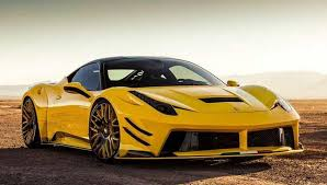 ferrari italia widebody. prior design ferrari 458 pd458 body kit tuning forgiato 1 widebody italia from the 5
