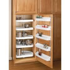 Wicker Basket Cabinet Kitchen Rev A Shelf Rev A Shelf Wicker Baskets Lowes Rev A Shelf