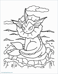 Cooloring Book Mickey Mouse Coloring Pages Online Printable