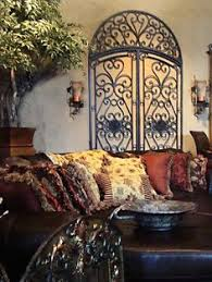 Wrought Iron Home Decor Accents 100 Wall Decor Ideas For Your Home Bathroom Apartment 100 24
