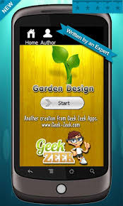 Small Picture Garden Landscape Design Android Apps on Google Play