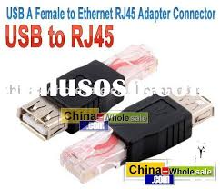 wiring diagram for usb to ethernet wiring image communication usb to ethernet adaptor circuit diagram on wiring diagram for usb to ethernet