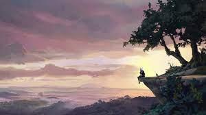 Dragon Prince #Netflix #Rayla #1080P ...