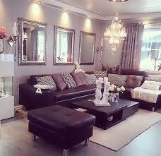 nice ideas purple wall decor living room livingroom glamorous diy spoon mirror wall decor small ideas