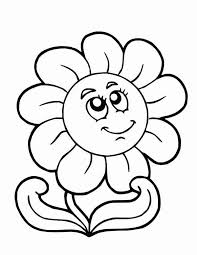Small Picture 24 best szinezk images on Pinterest Draw Spring and Coloring books