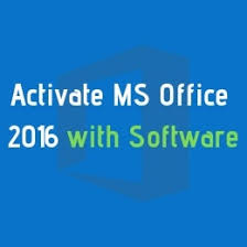 Microsoft Office 2016 Product Keys List Free For Activation