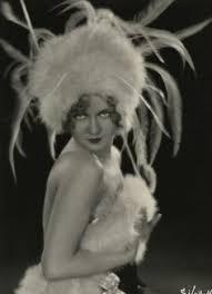 Vintage Picture Bathing Beauties At Beach  Retro  Girls  Ladies Black    White   eBay