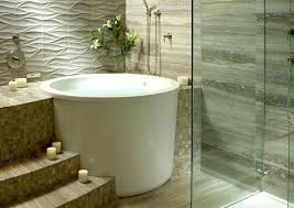 outstanding soaking tub popular tubs inside for small bathrooms bathroom plans japanese shower combo 2018
