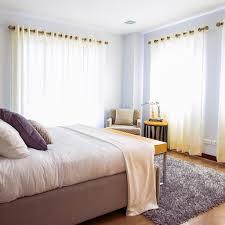 Die Schlafzimmer Trends 2017 Moebel Und Wohnideende