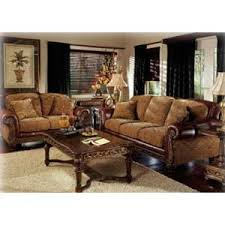 ashley furniture ashley furniture Furniture Pinterest