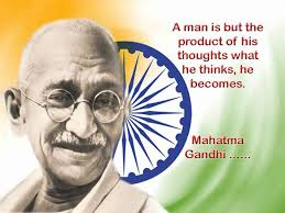 essay on moral values of mahatma gandhi << term paper service essay on moral values of mahatma gandhi