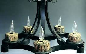 hanging candle chandelier hanging candle chandelier large hanging candle chandelier images