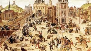 sample religious essay christian persecution during the r empire christian persecution during the r empire