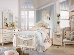 Cute Room Home Decor Cute Bedrooms Regarding Fetching Little Girl Fairy