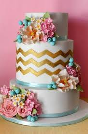 45 Fascinating Birthday Cake For Women Elegant Images Birthday