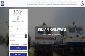 Indian Railway Fare Chart 2018 Explained Irctc Rules For Train Ticket Cancellation