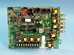 wiring diagram for beachcomber hot tub wirdig board wiring diagram for hot tub balboa spa control wiring diagram