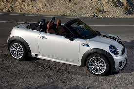 new mini car release dateCars Mini Cooper Ghost Car Pictures  Car Canyon