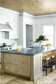 cabinet colors ideas fascinating kitchen cabinet color contemporary kitchen kitchen cabinet painting color