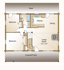 Small Picture Small Houses Plans For Affordable Home Construction 9 House Plans