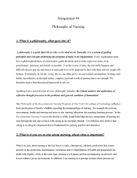 cover letter portfolio cover letter examples teaching portfolio cover letter nursing portfolio cover letter examples best resume writing pro nursing assignment safe assign page
