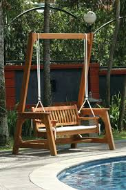 Outdoor Tree Swings For Toddlers Backyard Swing Sets Home Depot Wood. Outdoor  Swings For Adults With Autism Wood Swing Set Plans ...