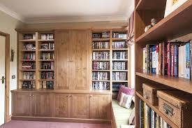 study furniture ideas. Study Furniture Ideas Fitted Room .