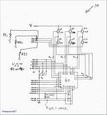 marathon electric motors wiring diagram fantastic wiring diagram marathon electric motor wiring diagram problems marathon electric motors wiring diagram beautiful amazing emerson motor wiring diagram contemporary everything you of marathon
