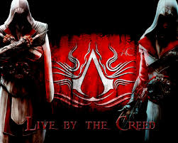 assassinand 39 s creed series wallpaper. video game - assassin\u0027s creed: brotherhood wallpaper assassinand 39 s creed series l