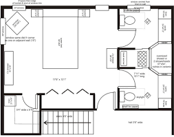 small master bedroom furniture layout. Bedroom : 12X12 Furniture Layout Small Master Images Us I