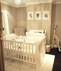 Baby nursery yellow grey gender neutral Color Gender Neutral Baby Rooms The Best Gender Neutral Nurseries Ideas On Nursery Gender Neutral Baby Room Tactacco Gender Neutral Baby Rooms Baby Rooms Neutral Neutral Baby Room Color