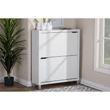 set cabinet full mini summer:  pair shoe storage cabinet zipcodeea design  pair shoe storage cabinet